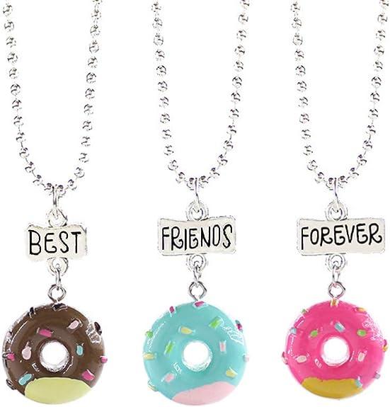 dukesong Boho Women Girls Star Tassel Butterfly Charm Multilayer Beaded Bracelet Jewelry Birthday Festival Gift