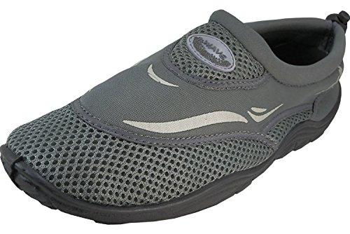 Men's (Footwear For Men)