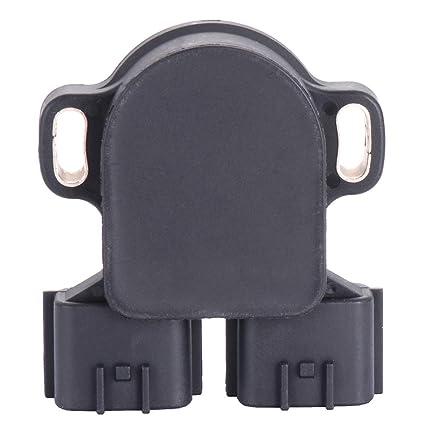 Throttle Position Sensor for Nissan Altima Infiniti G20 I30 22620-4M501 977-007