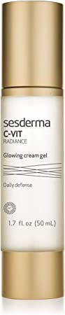 SESDERMA C-Vit Fluido Luminoso 50 ml
