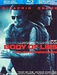 Body of Lies / Une vie de mensonges (...