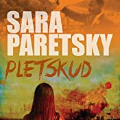 Pletskud | Sara Paretsky