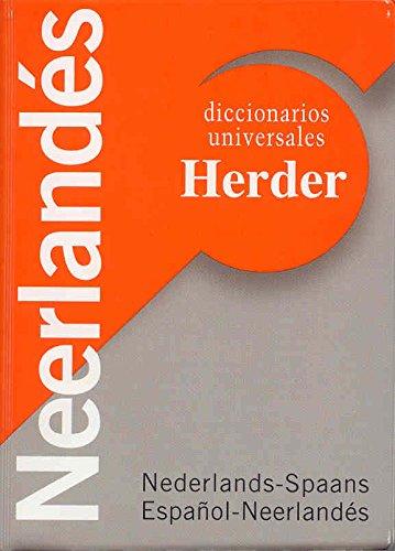 Descargar Libro Diccionario Pocket Neerlandés: Nederlands-spaans / Español-neerlandés Johanna Sattler