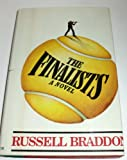 img - for The Finalists book / textbook / text book