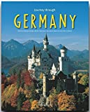img - for Journey Through Germany (Journey Through series) book / textbook / text book