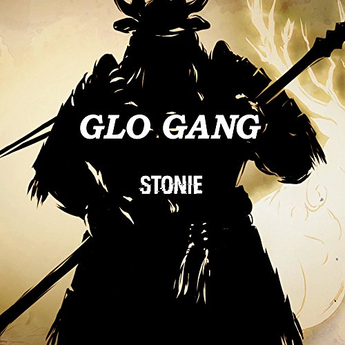 Glo gang by stonie on amazon music amazon publicscrutiny Images