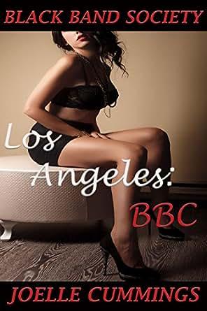 Black Interracial Personals Los Angeles