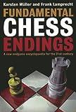 Fundamental Chess Endings
