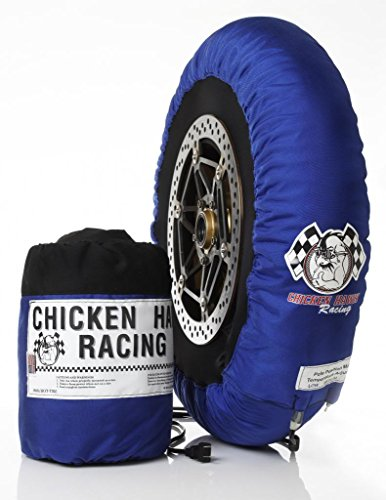 Motorcycle Hard Bags For Sale - 3