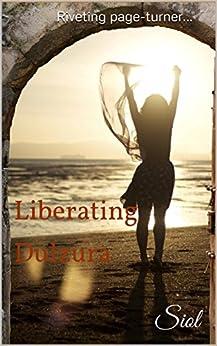 Liberating Dulzura: Siol PDF Download