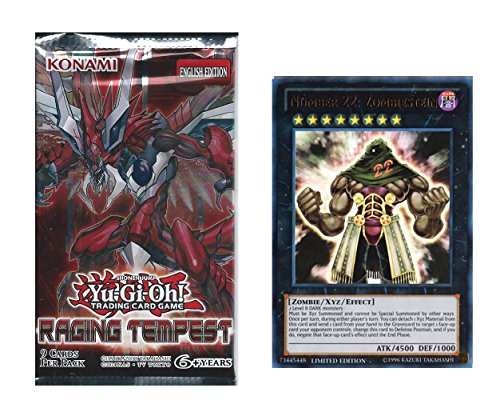 yu-gi-oh-rate-ense1-number-22-zombiestein-super-rare-1x-raging-tempest-pack