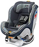 Chicco NextFit Zip Convertible Car Seat, Privata offers