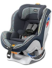 Chicco NextFit Zip Convertible Car Seat, Privata BOBEBE Online Baby Store From New York to Miami and Los Angeles
