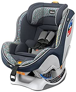 chicco nextfit zip convertible car seat privata baby. Black Bedroom Furniture Sets. Home Design Ideas