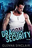 Dragon Security 1
