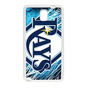 Fantastic RAYS Cell Phone Case for Samsung Galaxy Note3