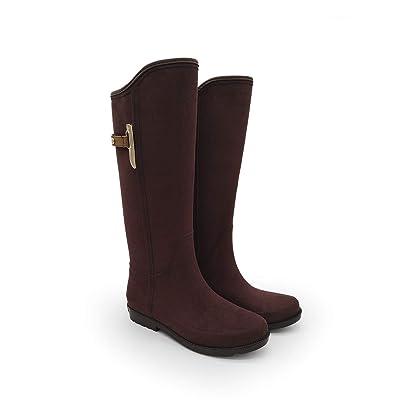 Ulan Women's Rain Boot | Rain Footwear