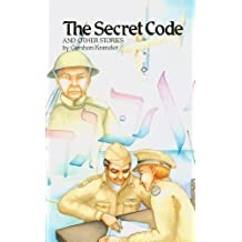 The Secret Code and Other Stories