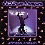 Carlin on Campus | George Carlin