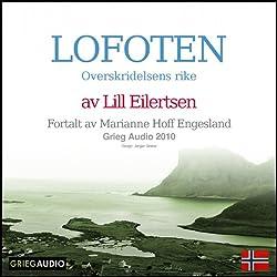 Reiseskildring - Lofoten [Travelogue - Lofoten]