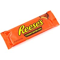 Hershey's Reese's Peanut Butter Cups - 51 gr