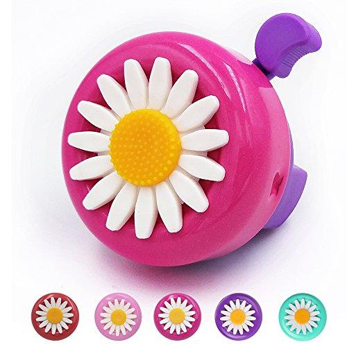MOFAST Bike Bell for Adults Kids Girls