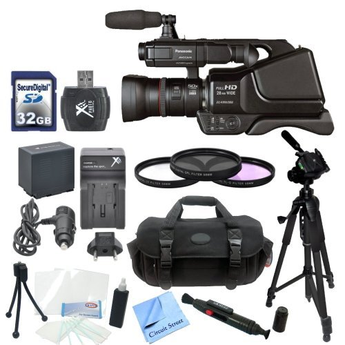 panasonic-ag-ac8pj-avccam-hd-shoulder-mount-camcorder-with-cs-starters-kit-includes-3-piece-high-res