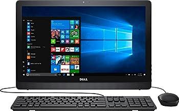 Dell Inspiron 22 21.5