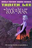 The Book of the Beast, Tanith Lee, 0879516984