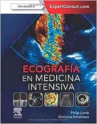 Ecograf?a en medicina intensiva by P. Lumb (2015-04-24)