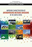 : Improving Characterization of Anthropogenic Methane Emissions in the United States (American Geophysical Union)