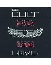 Love (Remastered)