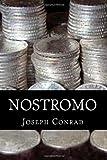 Nostromo, Joseph Conrad, 1499333978