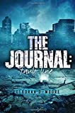 The Journal: Fault Line (The Journal Series)