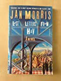 Last Letters from Hav, Jan Morris, 0394755642