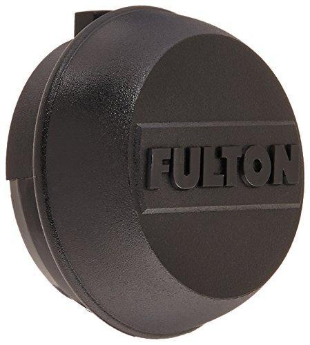 Fulton 0917540-00 Trailer Jack Cap
