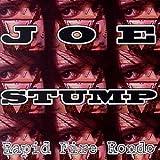 Rapid Fire Rondo by Stump, Joe (1998-05-05)