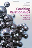Coaching Relationships