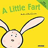 A Little Fart, , 0764163663
