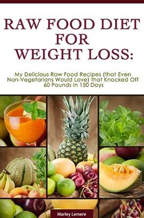non vegetarian raw food diet