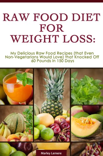 Raw food diet for weight loss my delicious raw food recipes even raw food diet for weight loss my delicious raw food recipes even non forumfinder Image collections