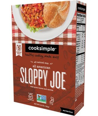 cooksimple-sloppy-joe-mix-56-oz-1-pack