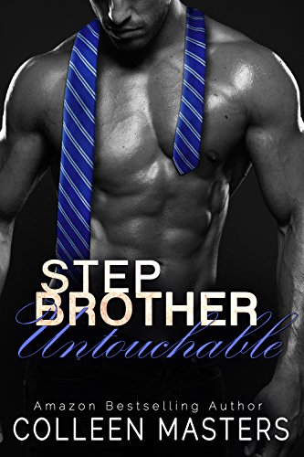 Step Brother Untouchable Colleen Masters Epub Download