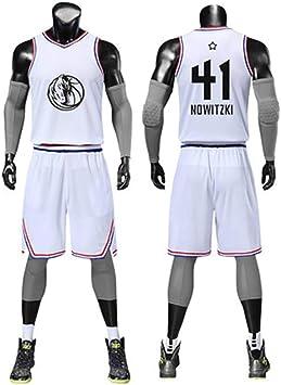 Camiseta NBA 2019 All-Star Traje De Baloncesto Uniforme Juvenil ...