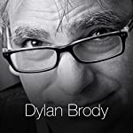 Manifestations of the Dragon | Dylan Brody