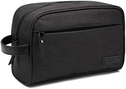 e51152b60c62 Shopping Men's - Toiletry Bags - Bags & Cases - Tools & Accessories ...