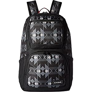 Dakine Jewel Women's Backpack – Stylish Everyday Backpack – Laptop Sleeve – 26 L