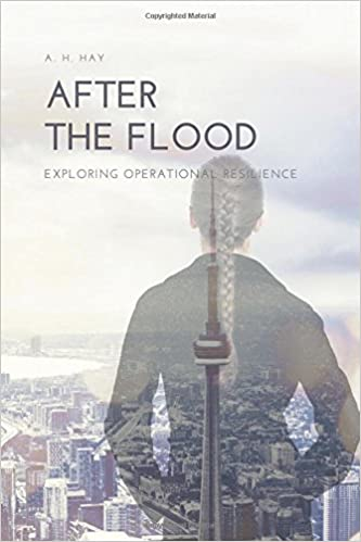 After the Flood Exploring Operational Resilience