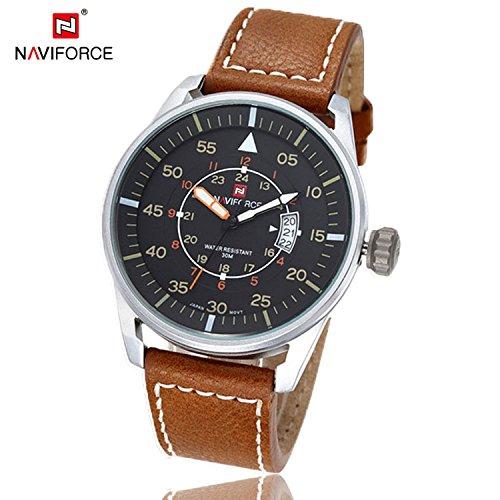 new-mens-luxury-brand-military-wristwatch-leather-strap-date-dress-business-casual-quartz-wrist-watc