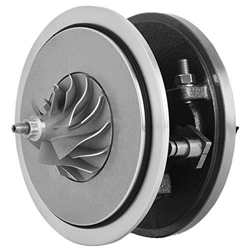 rc car turbocharger - 9